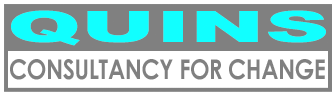 Quins Consultancy